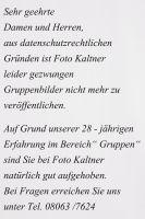Vereine_01